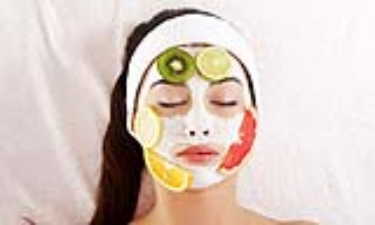 Facemasks are gaining popularity among consumers which opens the door for retailers to explore the option of expanding their product offerings.