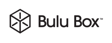 Bulu Box is a monthly subscription sample box that helps people discover great new vitamin, supplements and healthy snacks. Each month subscribers receive a box of 4 - 5 samples mailed right to their doorstep for them to try and find what works for them before deciding to buy full-size.