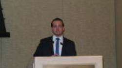 David Mesas discussed how to sell to the diverse Millennials market during ECRM's recent Snack, Beverage & Grocery event