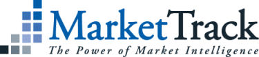 Market Track will present data from its recent Shopper Insights Series Survey