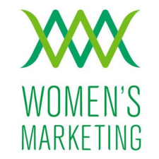 Women's Marketing, Inc. is a media strategy, planning and buying company for emerging and re-emerging brands targeting women