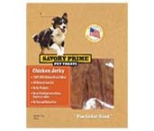 Savory Prime 100% Farm Raised USA Chicken by Savory Prime Pet Treats
