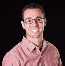 Skylar Schone, Sales Manager of St. George, Utah-based Endevr