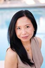 Join Sue Chen's educational session during the 2016 Home Health Care event taking place February 21-24 at the Hilton Dallas Lincoln Centre in Dallas, Texas.