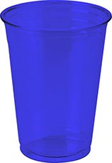16 oz Disposable Cups by Copia Products