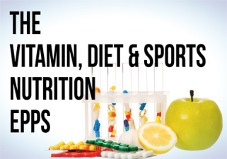 Innovative delivery systems, portability, natural/organic options, and beauty from within are some key themes discussed during ECRM's Vitamin, Diet & Sports Nutrition EPPS event