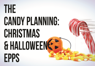 Join us next year at the Candy Planning: Christmas & Halloween EPPS: 2/19/2017 - 2/22/2017 at the Palms Casino Resort (Las Vegas, NV)