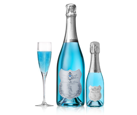 Something Blue in your Magical Moments by Bronco Wine Company dba Classic Wines of California