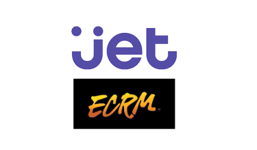 Jet.com Associate Director of Merchandising Will Buckland discussed the e-commerce retailer's vision, strategies, and tools that will strengthen your partnership with the company