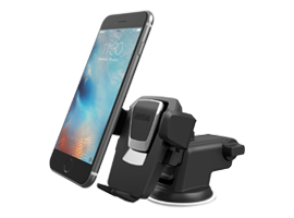iOttie Easy One Touch 3 Universal Car & Desk Mount