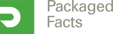 Packaged Facts will explore grain-based food product development and innovation from various ingredient, nutrition, and consumer trend perspectives