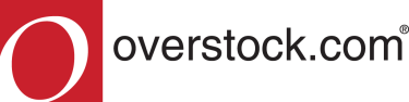 Overstock.com is a technology-based retail company offering customers a wide variety of high-quality products, at great value, with superior customer service. The company provides its customers with the opportunity to shop for bargains by offering suppliers an alternative inventory distribution channel.