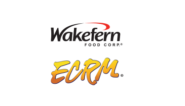 Wakefern VP of HBC Chris Skyers will discuss Wakefern's brand message and strategy, and provide guidance on how suppliers can most effectively partner with the company.