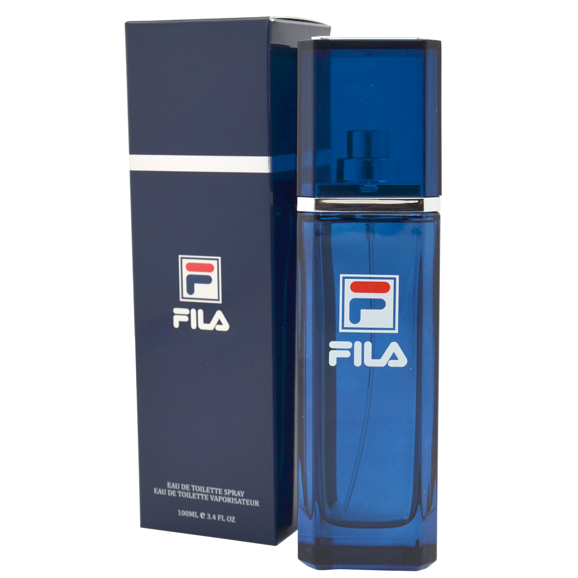 Fila Fragrance by Perfume Center of America