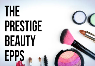 The launch of this EPPS addresses the increased popularity of prestige, masstige and indie beauty brands among consumers and corresponding demand for them from retailers, spas, and their suppliers.