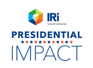 Overall, 64 percent of consumers believe their households' financial health will decline if Donald Trump is elected compared to 60 percent of consumers if Hillary Clinton is elected, according to a recent IRI Consumer Connect survey.