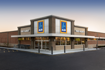 Prospective suppliers will have the opportunity to meet one-on-one with ALDI buyers for opportunities in Texas and the southwestern US