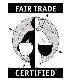 *Fairtradeusa.org
