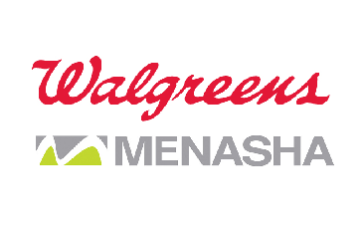 Walgreens Category Manager Sarah Reck and Menasha's Dir. of Business Development Colleen Wills to discuss how to leverage the top merchandising trends at the retailer.