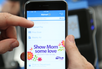 Since introducing the popular Walmart Pay in 2016, Walmart has already added two new features to the mobile app: the ability to refill prescriptions and skip pharmacy lines and the ability for users of Walmart Money services to submit information for the transaction privately rather than filling out paperwork in stores.