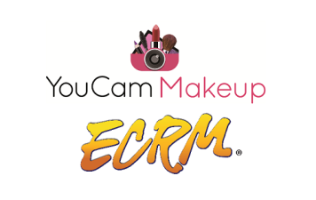 Perfect Corp., makers of the YouCam App, will discuss how retailers are creating an omnichannel experience for socially savvy shoppers
