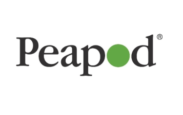 Peapod Nutrition Filter creates a personalized digital aisle to help shoppers find Non-GMO, sugar-free, vegan and vegetarian items faster.