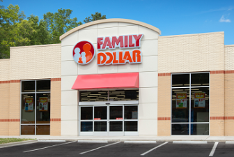 Family Dollar is seeking NEW suppliers to attend its Open Buy Day, during which it will review new potential branded and private brand suppliers. The Event is to be held at its Matthews, N.C.-headquarters Thursday, October 19 for Household Cleaning, Paper, GM and HBC and Thursday, October 26, for the Food, Beverage and Pet categories. ECRM will be organizing and managing the event, which will include upwards of 20 Family Dollar category managers