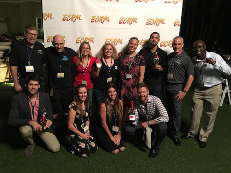 The Winners of ECRM's On-Premise Adult Beverage People's Choice Awards