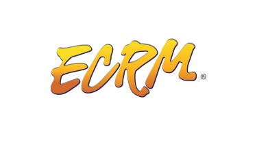 The Netherlands-based ECRM Europe team will lead the company's efforts to best service European retailers and distributors, as well as global suppliers