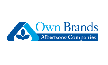 A Q&A with Geoff White, President, Albertsons Own Brands, for Albetsons Cos. -- one of ECRM's Merchandising Team of the Year award winners.