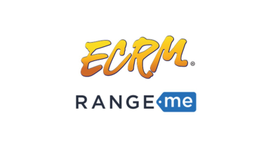 The Discovery Hub at ECRM's Winter Snack & Dry Grocery EPPS will feature new suppliers from RangeMe that have not yet attended an ECRM session